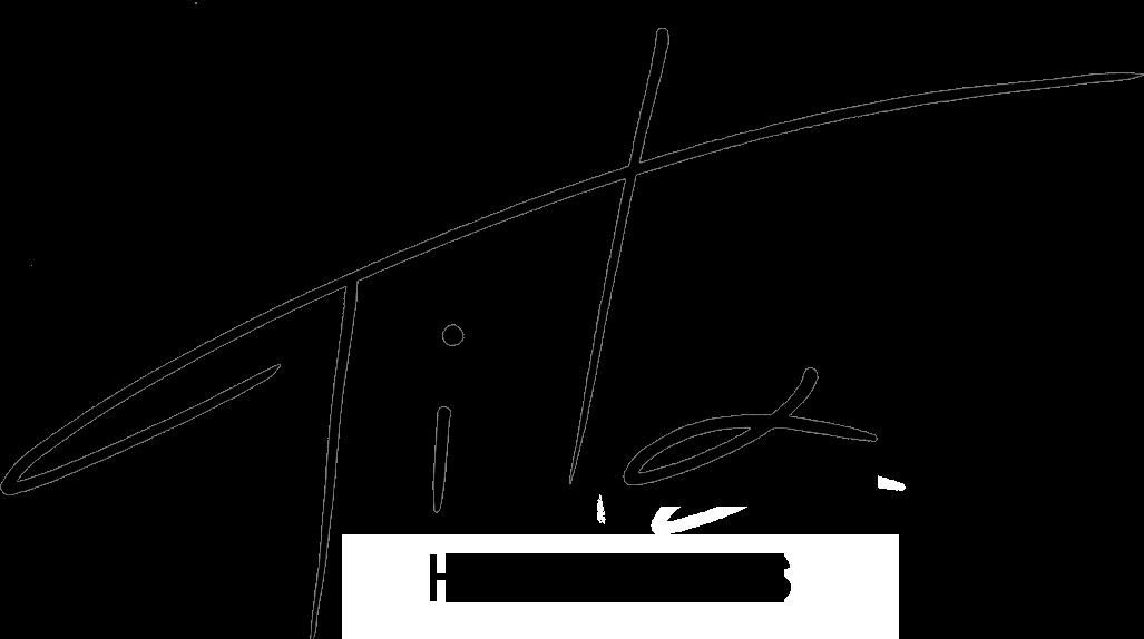 Tita  Hellas Handmade Silk Scarf